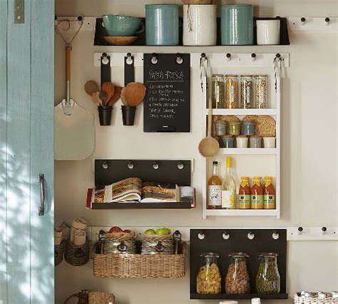 kitchen tidy ideas how to organize a kitchen without cabinets 5 guides for