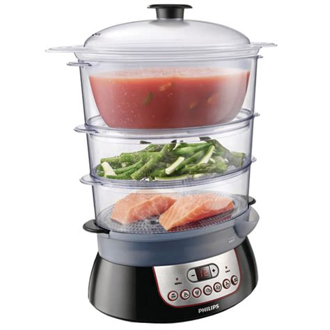 philips food steamer hd9140 91 price in pakistan philips in pakistan at symbios pk