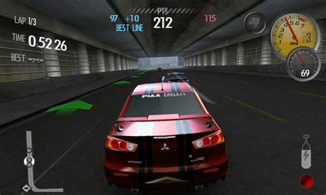 nfs shift apk free need for speed shift apk direct free app developer by electronic arts inc