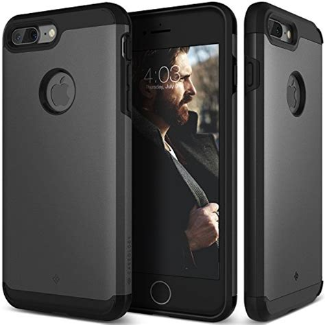 Iphone 7 Caseology Shieldsent Bumper Armor Soft Ca Limited top 50 best iphone 7 plus cases in 2016 best deals boomsbeat