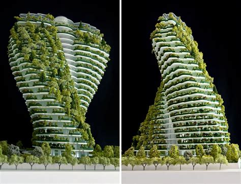 vertical gardens an quot up quot and coming green trend