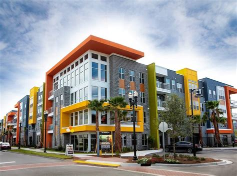 Jacksonville Appartments by Jacksonville S Largest New Rental Developments Metro