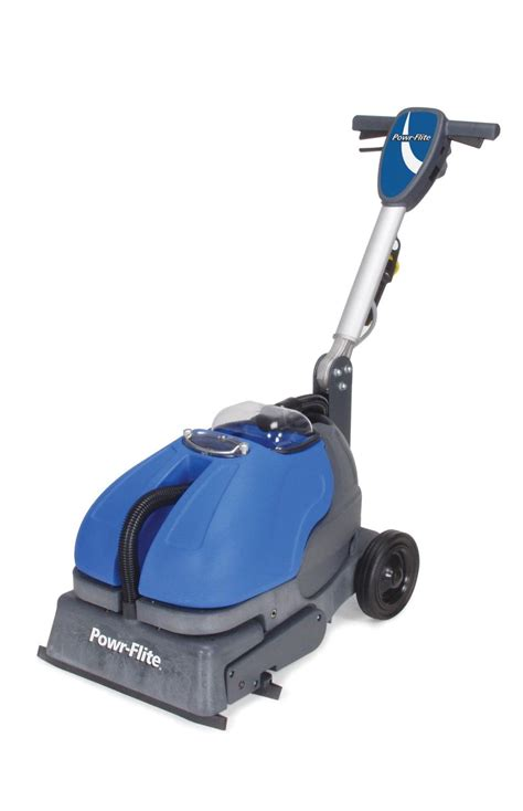 floor scrubber image floor scrubber best machine home