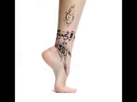 imagenes tatuajes para mujeres imagenes de tatuajes para mujer en las piernas youtube