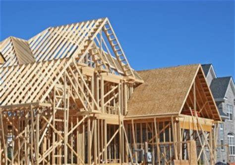 Dacheindeckung Kosten Pro Qm 5642 by Die Kosten F 252 R Den Dachstuhl Pro Qm 187 220 Bersicht