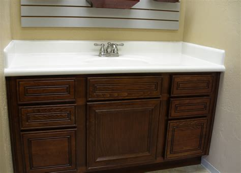 buero albers marble cabinet tops home builders gw surfaces