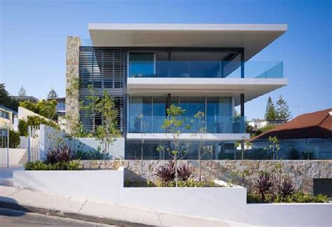 luxury home builders home renovations sydney devel - Luxury Home Designs Sydney