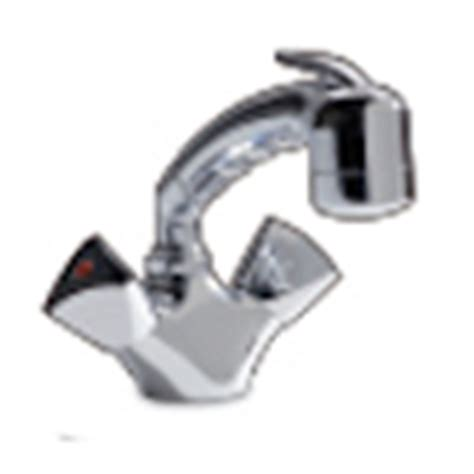 Marine Shower Faucet Combo by Marine Shower Faucet Combos