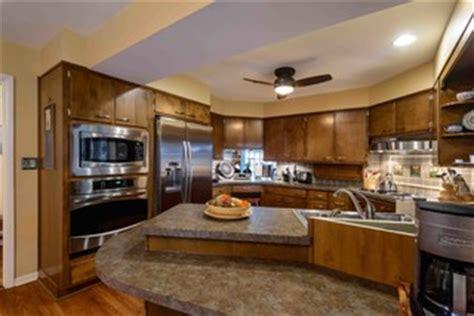 cabinet makers harrisburg pa harrisburg pa kitchen remodel basement update