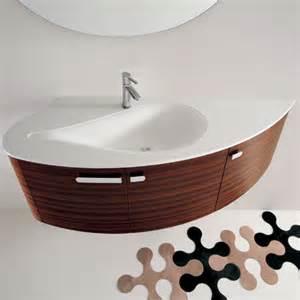 wash basin bathroom sink modern bathroom design wash basin sinks