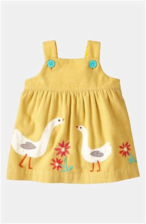 Safari Boden Dress by 25 Best Ideas About Baby Applique On Applique