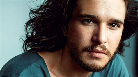 HD Kit Harington Wallpapers ? HdCoolWallpapers.Com