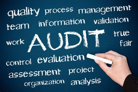 audit intern audit interne qualit 233 ccelog