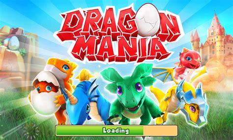 mod dragon mania v3 0 1 t 233 l 233 charger dragon mania v3 0 0 full software 2 download
