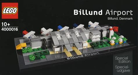 Best Produk Lego 4000010 Lego House Billund Denmark Special Editi 4000016 1 billund airport brickset lego set guide and database