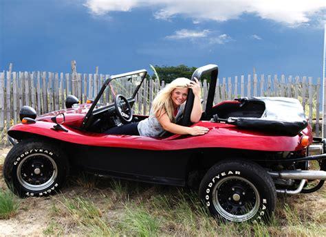 samba vw dune buggy thesamba gallery fiberfab dune buggy and the