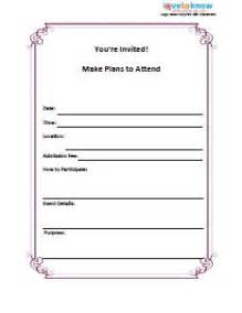 charity printables index