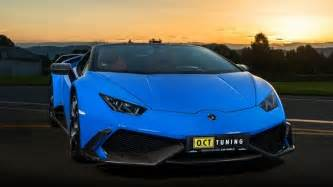 Lamborghini Cars Lamborghini Cars Specifications Prices Pictures Top