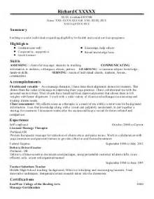 teaching and classroom support resume examples education
