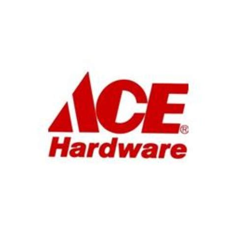 ace hardware group historic downtown faribault mn tourism