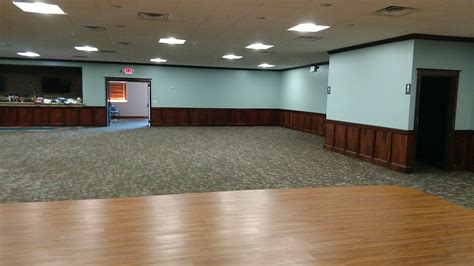 the emerald room the emerald room at sprinkler fitters local union 692 rentals in philadelphia pa