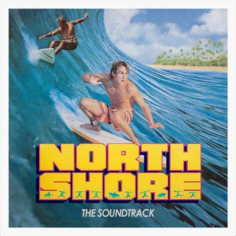 Soundtrack Sliding Doors by Images Of Sliding Door Soundtrack Woonv Handle Idea