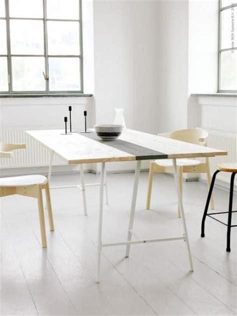 Diy Ikea Desk Ikea Vika Lerberg Diy Desks
