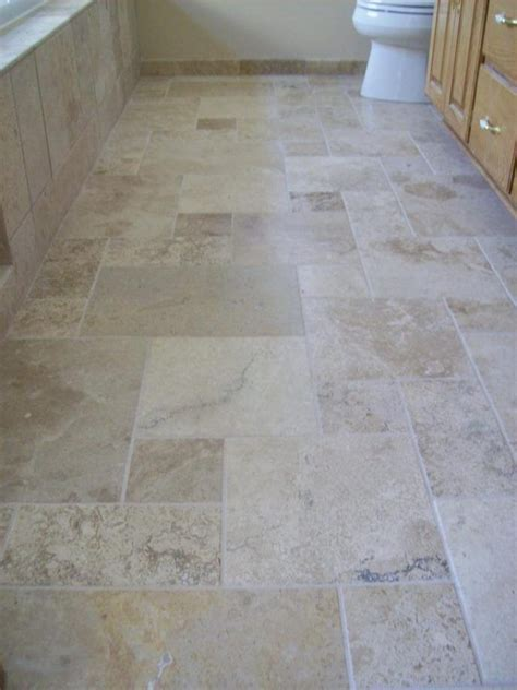 bathroom floor coverings ideas 17 best ideas about non slip floor tiles on