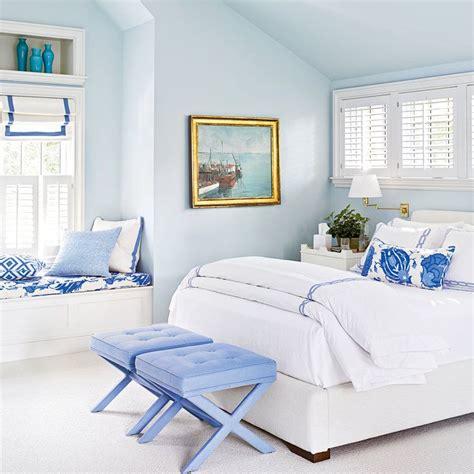 periwinkle bedroom ideas best 25 periwinkle bedroom ideas on pinterest