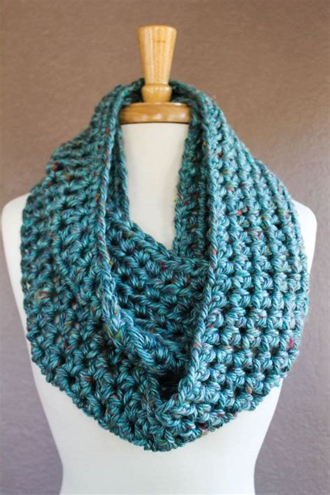 simple pattern infinity scarf crochet infinity scarf pattern today i want to provide