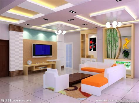 home lounge interior design with window download 3d house 室内3d效果图设计图 室内设计 环境设计 设计图库 昵图网nipic com