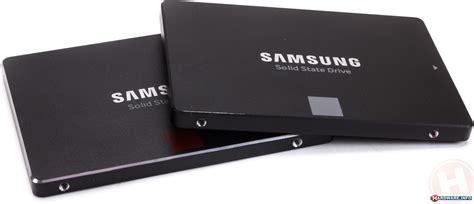 Samsung Ssd 850 Pro 2 Tb samsung 850 evo 2tb 850 pro 2tb ssd review 2tb grens geslecht