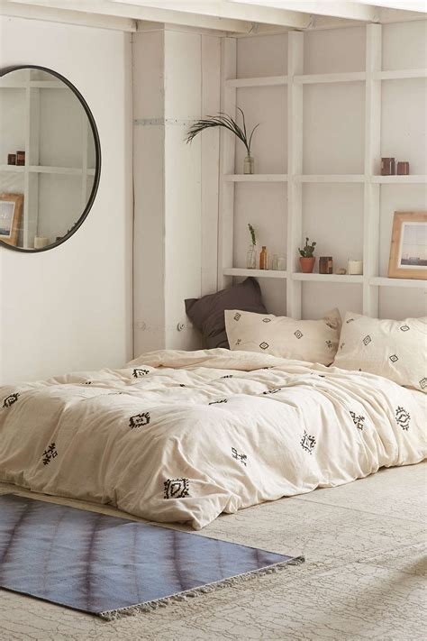 Outfitters Inspired Bedroom by Bedroom Design Tips For A Serene Sanctuary