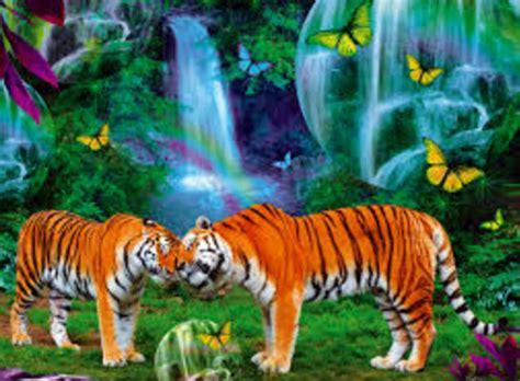 imagenes naturales de animales modernos paisajes hermosos con animales de impacto
