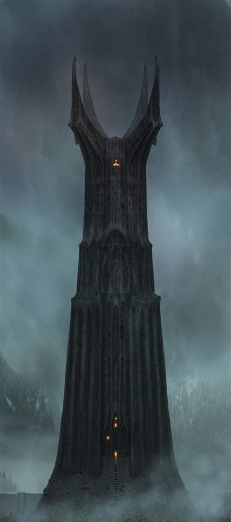 lord of the rings expands gamereactor uk the