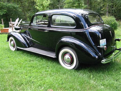 chevrolet sedan 1938 chevrolet 2 door sedan master deluxe
