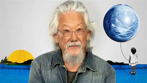 David Suzuki News Suzuki 80 The Nature Of David Suzuki
