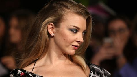 boleyn natalie dormer natalie dormer 2016 hd 4k wallpapers images