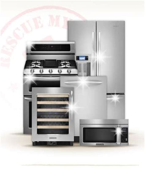 Appliance Sweepstakes - sears appliances and kitchenaid rescue my appliances sweepstakes just is a four