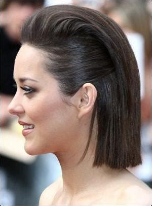 side view of pulled back hair in a bun 15 best ideas of long hairstyles pulled back