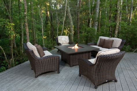 ebel outdoor furniture ebel dreux wills