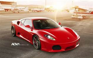 f430 wallpapers wallpaper cave
