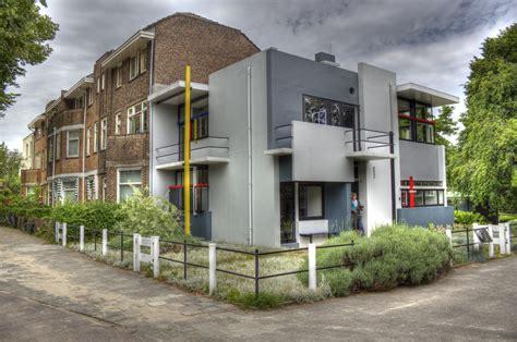 schroder house rietveld schroder house an 225 lisis hist 243 rico de la arquitectura pinterest house