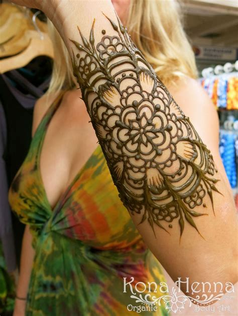 17 best images about henna 17 best images about henna by kona henna on