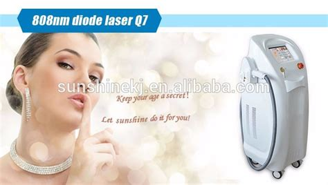 laser diode hair removal side effects vertical laser diode array for hair removal buy laser diode array laser diode array for hair