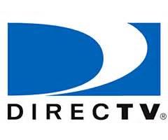 logo channel directv directv may soon start dumping channels deadline
