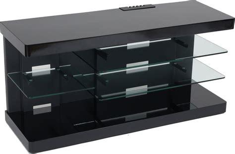 meuble tv design a accrocher au mur