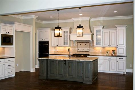 kp ferguson 2 traditional kitchen other metro by