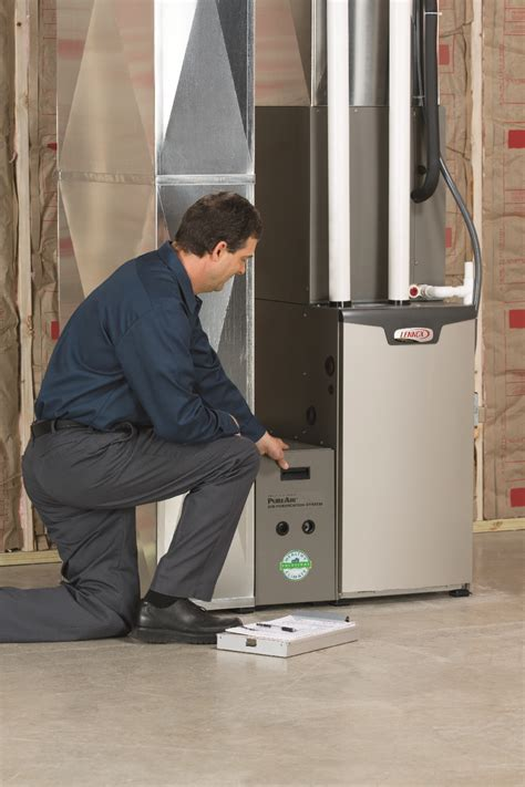 comfort systems wichita ks comfort systems heating cooling plumbing in wichita ks
