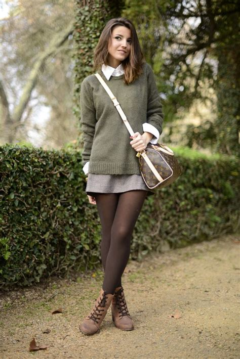 Fashion Find Get Preppy This Winter by 17 Best Ideas About Style On